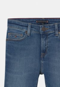 Tommy Hilfiger - SIMON SKINNY - Jeans Skinny Fit - summer blue - 2
