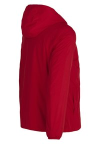 K-Way - MARMOTTA - Winter jacket - rot - 2