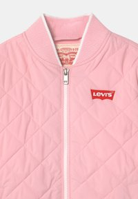 Levi's® - QUILTED  - Light jacket - fairy tale - 2
