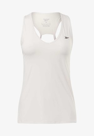 ACTIVCHILL ATHLETIC TANK TOP - Top - pink