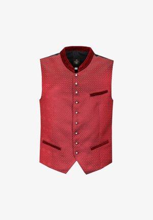 Suit waistcoat - ret