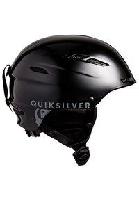 Quiksilver - MOTION RENTAL - Helmet - black - 3