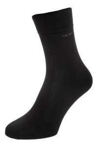 camano - 4 PACK - Socks - black - 2