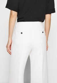 PS Paul Smith - Trousers - white - 4