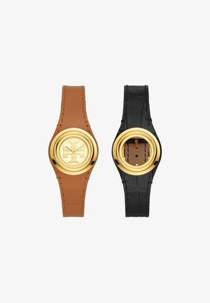 THE MILLER - Watch - gold