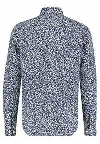 """BOSS - """"LUKAS_F""""  - Shirt - blau - 2"""