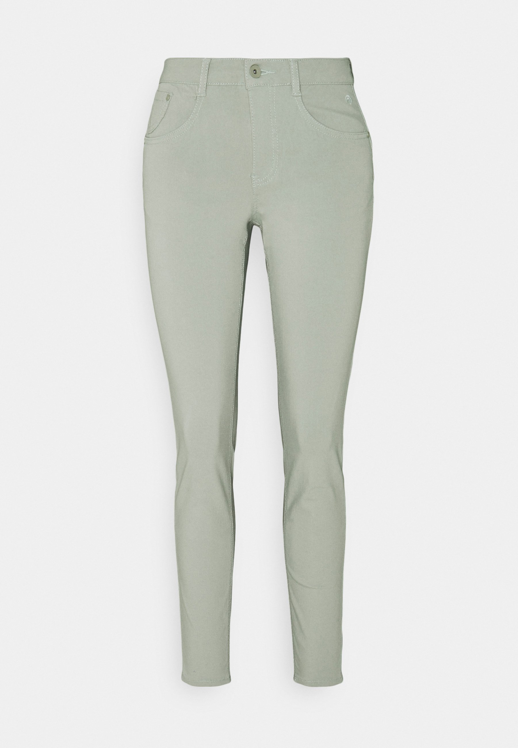 Women LANI - Trousers