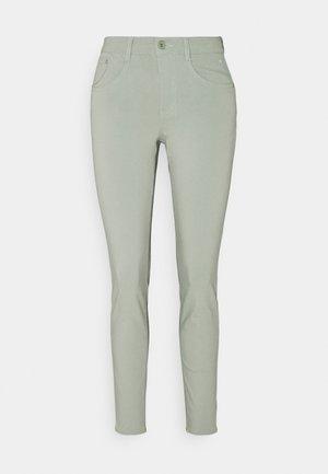 LANI - Pantalon classique - desert sage