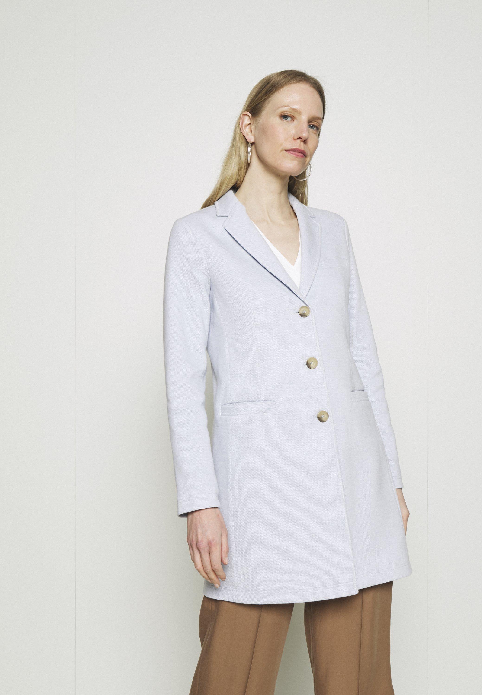 Women HALINI SPECIAL - Short coat