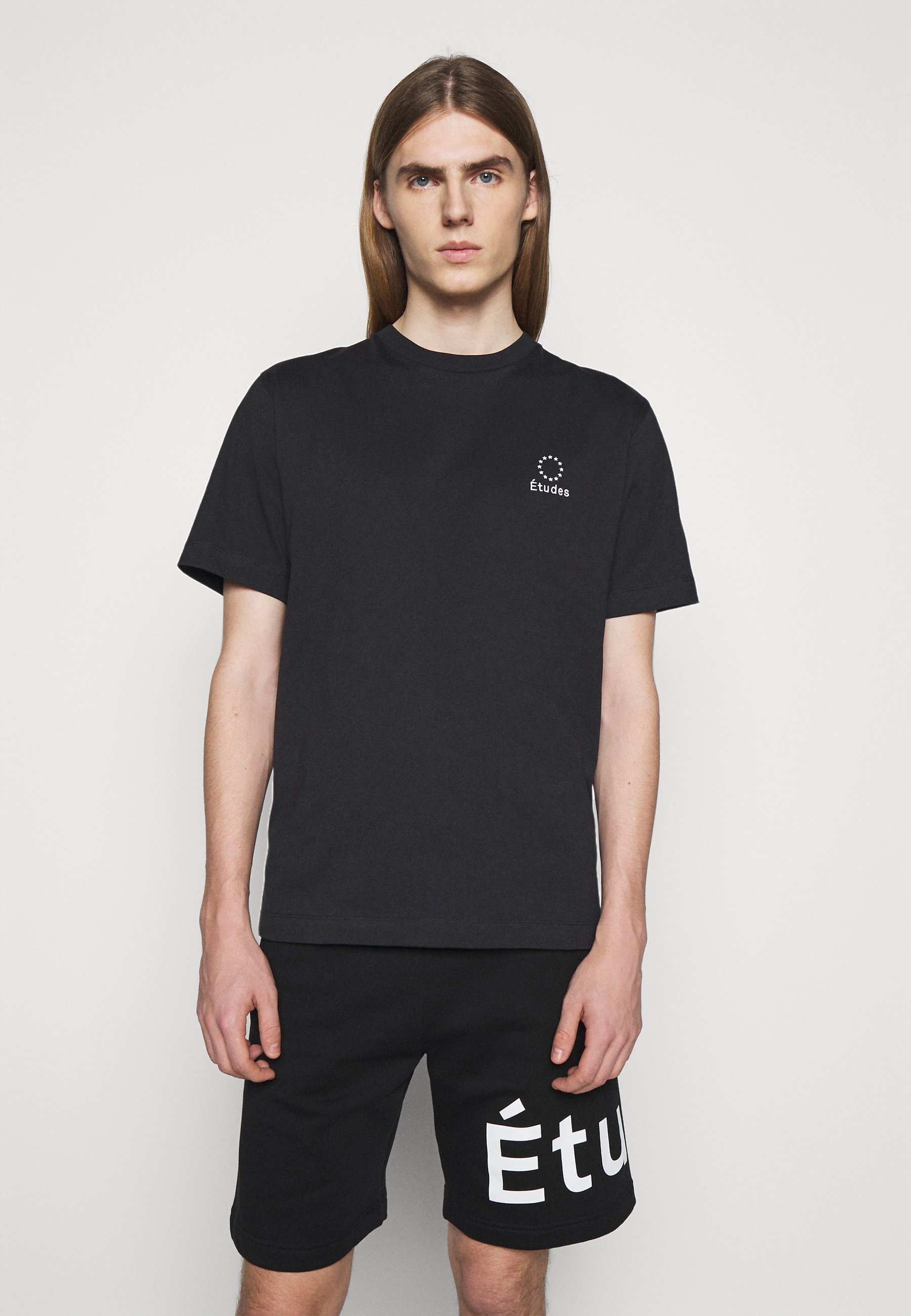 Herren LOGO UNISEX - T-Shirt print