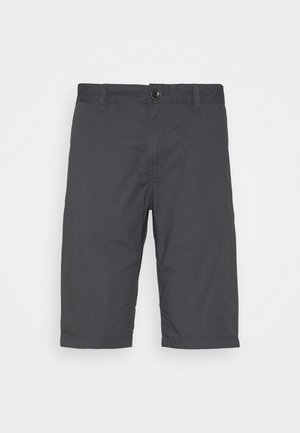 Short - tarmac grey