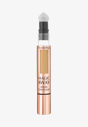 MAGIC AWAY LIQUID CONCEALER - Concealer - 7