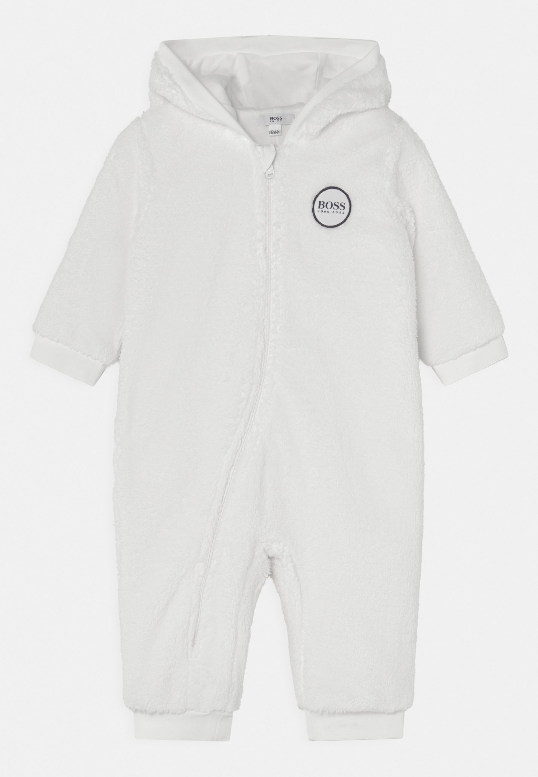 Kinder ALL IN ONE UNISEX - Jumpsuit