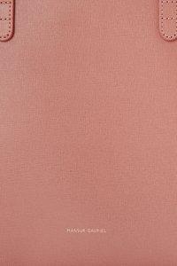 Mansur Gavriel - SMALL ZIP TOTE - Tote bag - confetto - 7