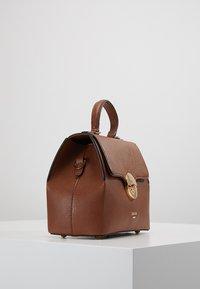 Dune London - DINIDOTING - Handbag - tan - 3