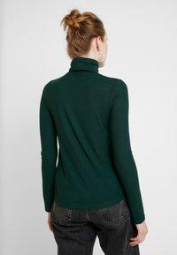 Pepe Jeans - Longsleeve - forest green - 2