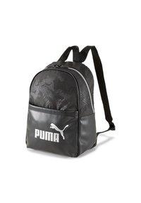 Puma - Rucksack - black - 3