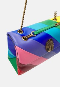 Kurt Geiger London - KENSINGTON BAG - Sac à main - multicolor - 3