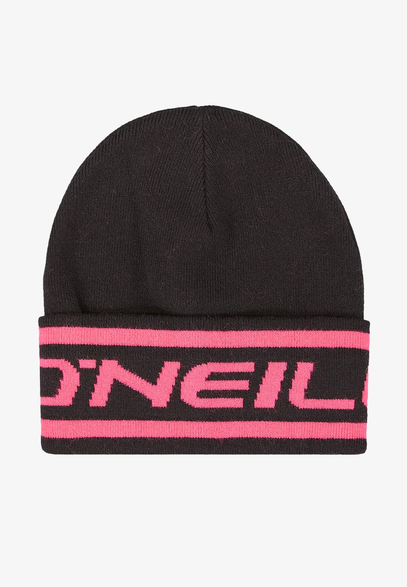 O'Neill - Beanie - black out