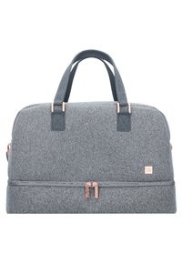 Titan - BARBARA - Weekend bag - grey - 0