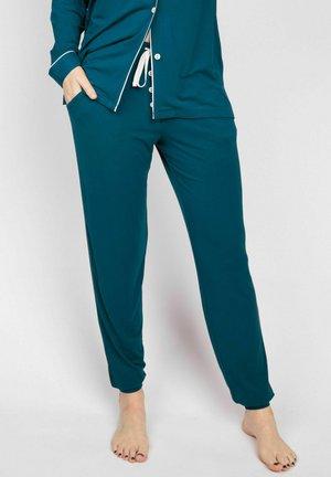 MARIA  - Pantaloni del pigiama - teal