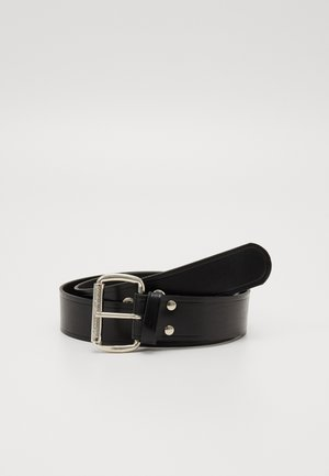 ALEX BELT - Belt - black