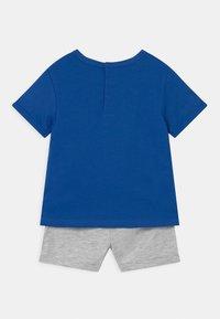 OVS - SUPERMAN - Pyjama set - nautical blue - 1
