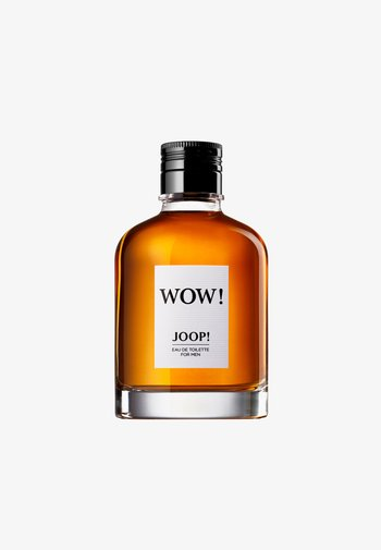 WOW! EAU DE TOILETTE