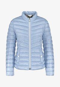 Gerry Weber - Winter jacket - bleu - 3