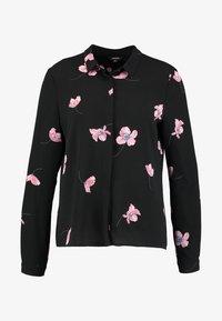 mbyM - KLARA - Button-down blouse - messina - 4
