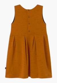 Papu - VEAST - Denní šaty - earth brown - 1