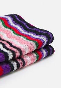 M Missoni - PONCHO - Cape - multicoloured - 2