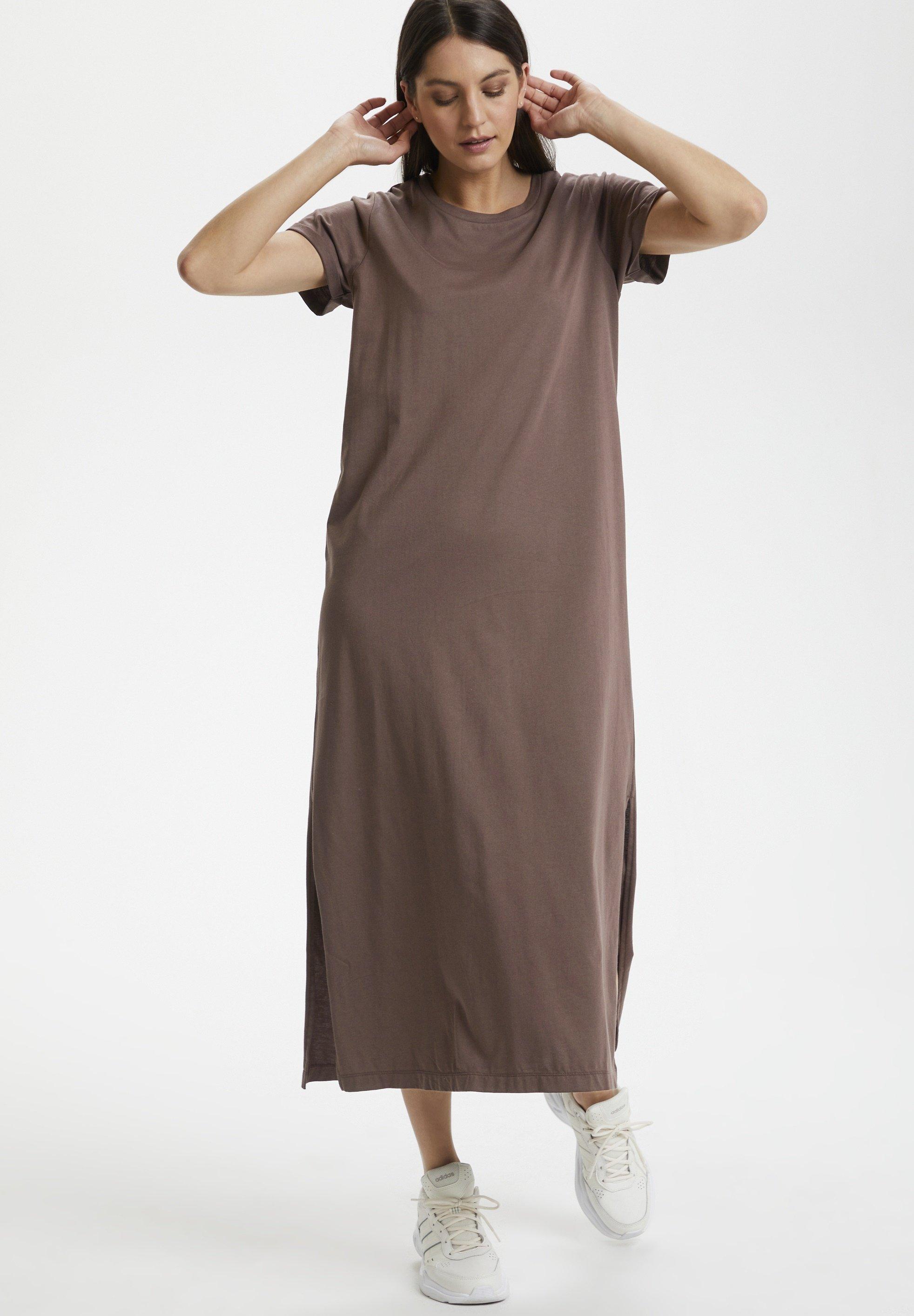 Femme KACELINA - Robe longue