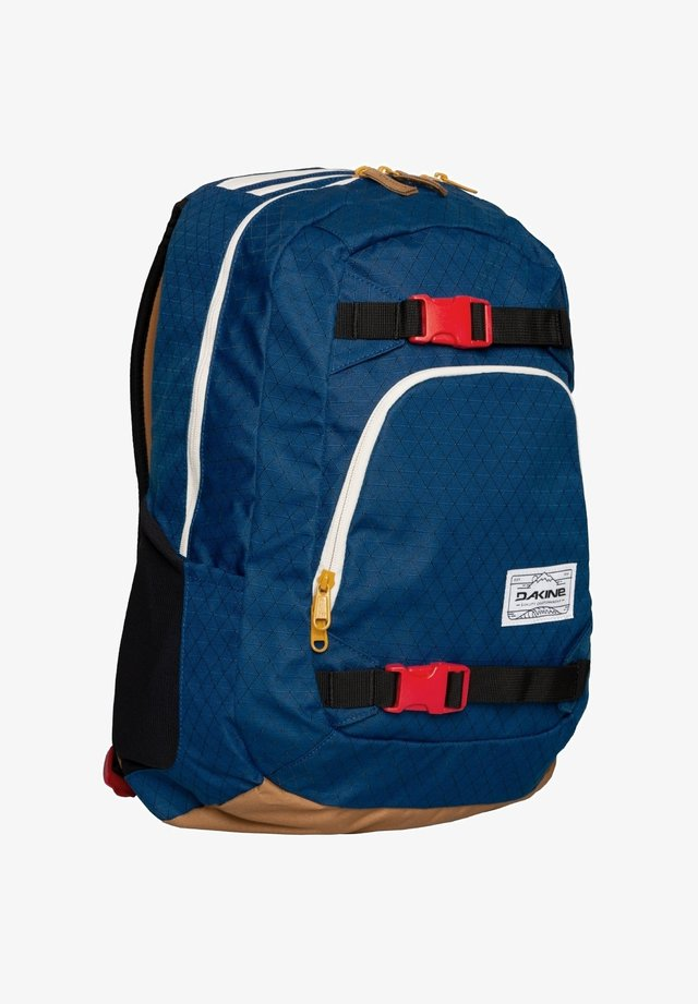 Rucksack - scout (scout)