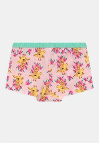 Bonds - 3 PACK - Pants - multi-coloured/pink - 1