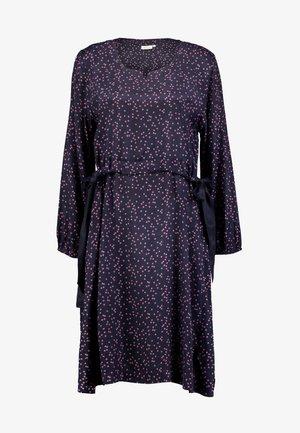 NOATTA DRESS - Day dress - violet