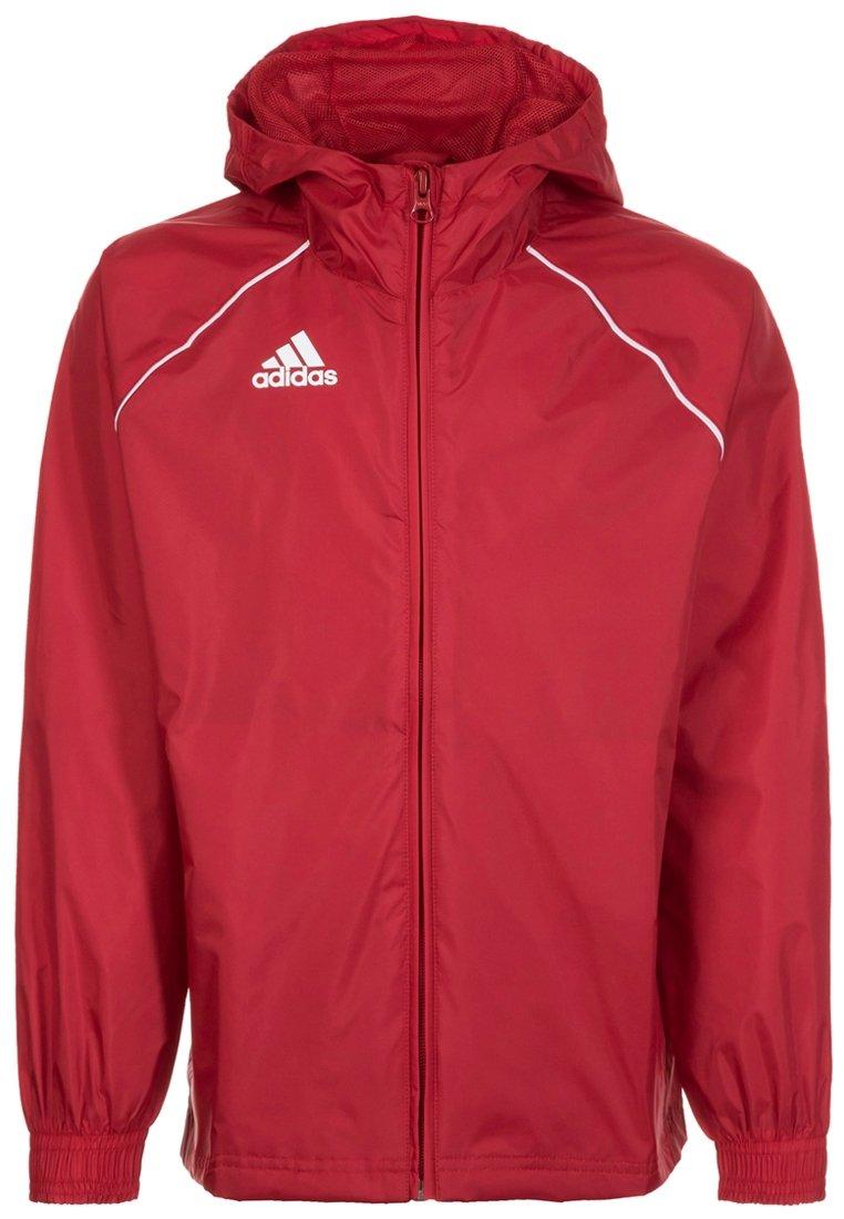 Kids CORE 18 RAIN JACKET - Training jacket