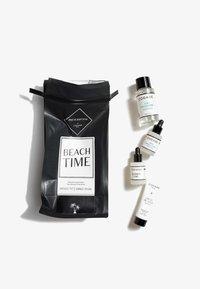 Codage - PRESCRIPTION BEACH TIME - Skincare set - neutral - 0
