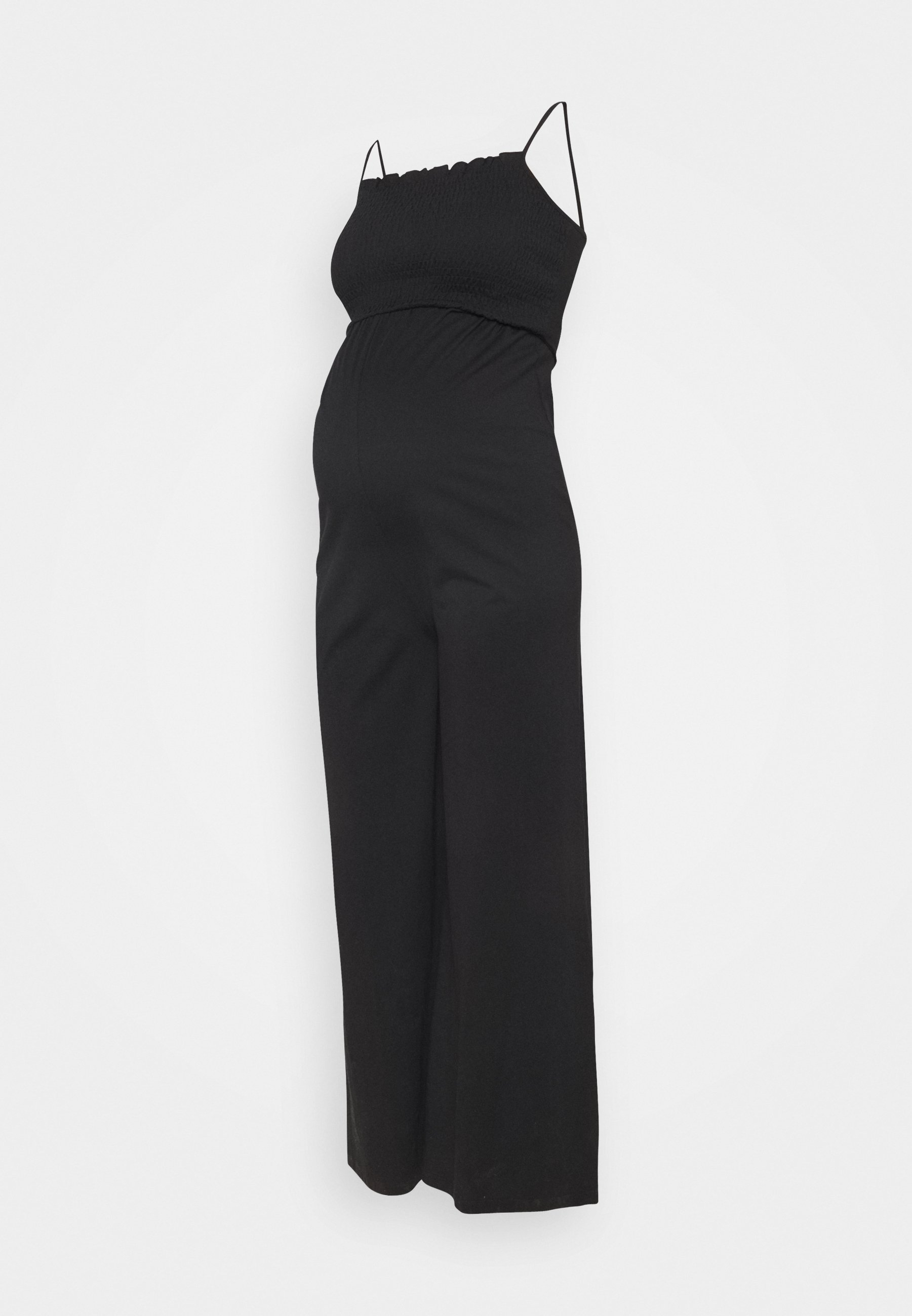 Women PCMTILY WIDE CROPPED  - Jumpsuit