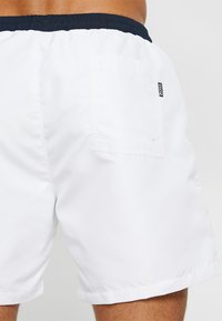 BOSS - STARFISH - Shorts da mare - natural - 1