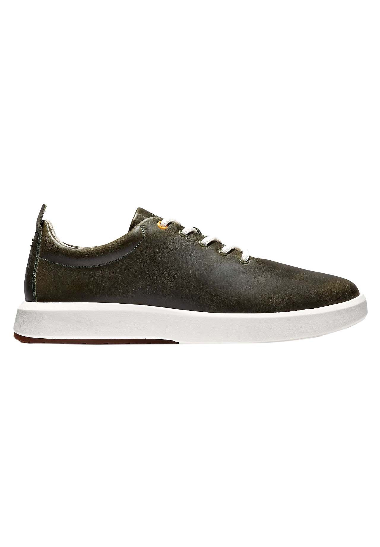 Homme EARTHKEEPERS+ TRUECLOUD - Chaussures à lacets