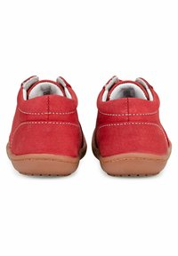 Lurchi - High-top trainers - red - 2