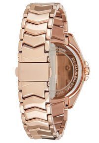 Michael Kors - WHITNEY - Watch - rose gold-coloured - 2