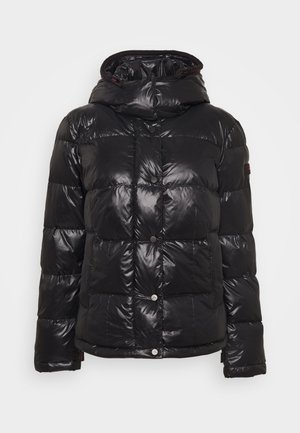 SESKI  - Winter jacket - black