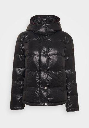 SESKI  - Winter jacket - black