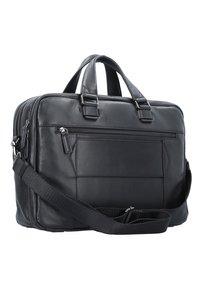 Bric's - Briefcase - black - 1