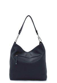 SURI FREY - STACY  - Tote bag - blue - 1