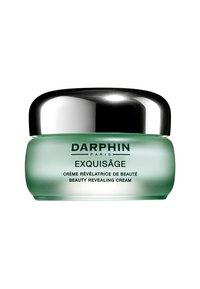 Darphin - EXQUISÂGE CREAM - Idratante - - - 2