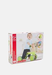 Hape - RUTSCHRAD UNISEX - Toy - multicolor - 3