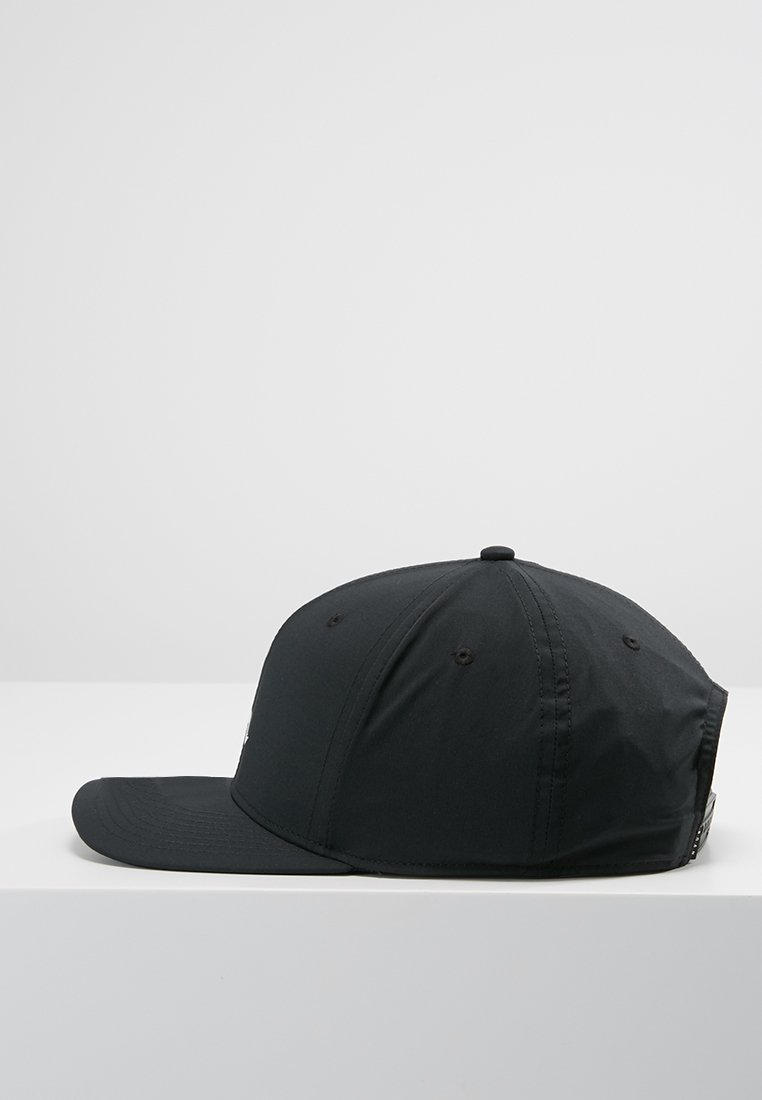Homme SNAPBACK - Casquette